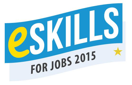 logo_e-skills