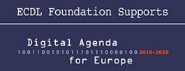 logo_european_agenda