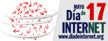 logo_ddi