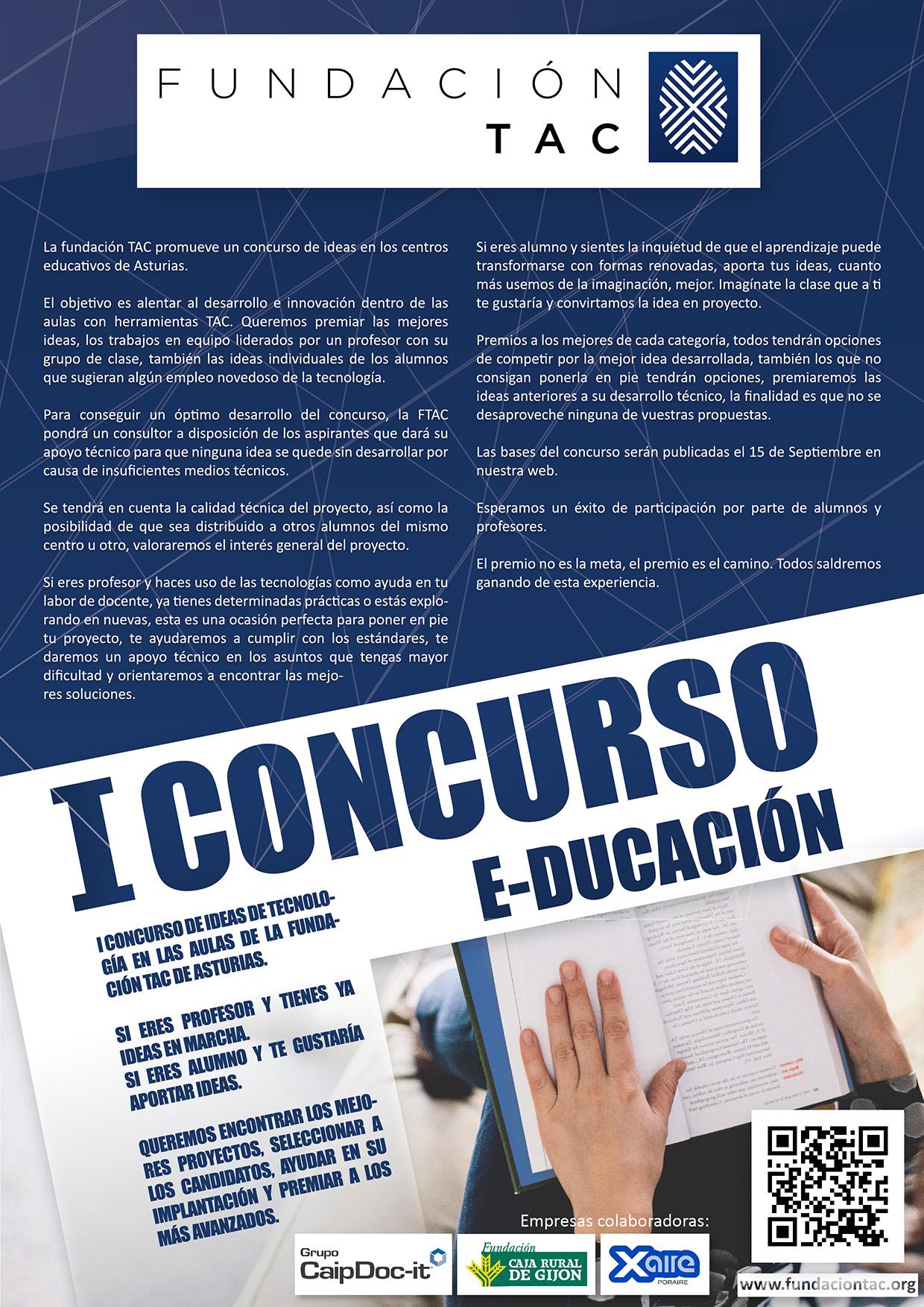 educacion150ppp-01